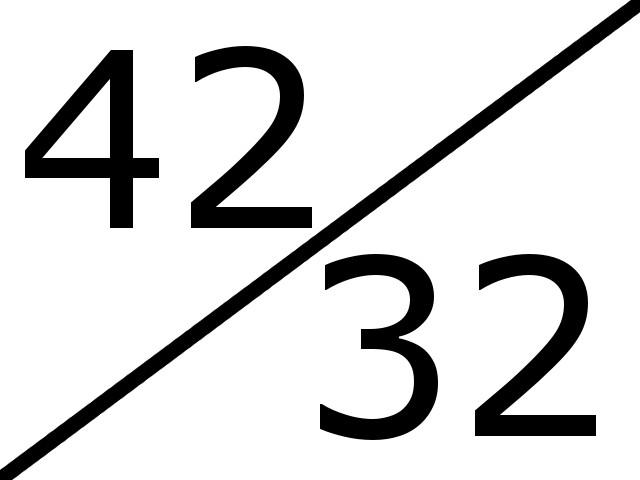 42-32