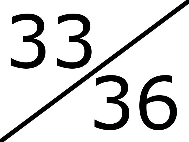 33-36