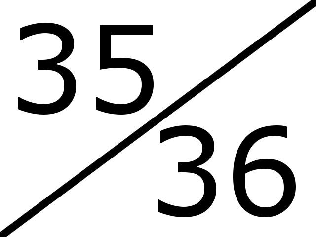 35-36