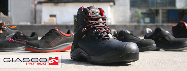 giasco shoes